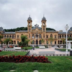 donostia-ayuntamiento-alcalde-san-sebastian