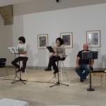 koldo-mitxelena-poesia-literaktum