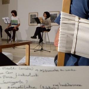 mitxelena-poesia-literaktum-koldo