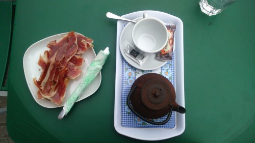 pirpira-café-desayuno