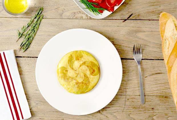 tortilla-indivual-