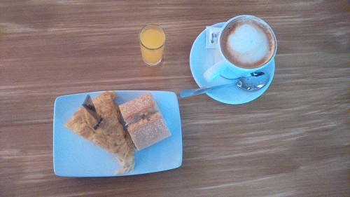 trueba-café-desayuno
