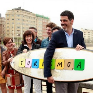 eneko-goia-alcalde