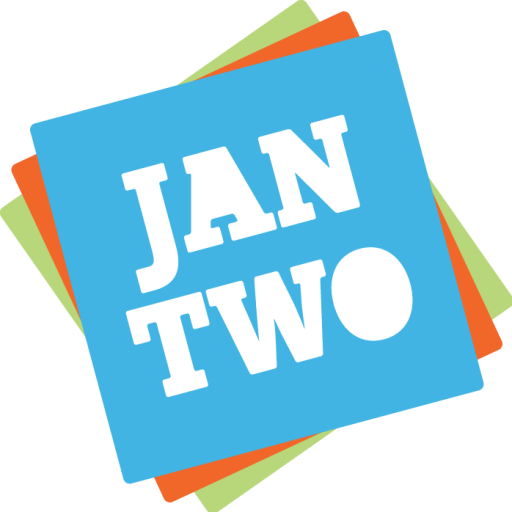 jantwo