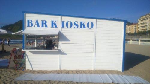 kiosko-chiringuito-zurriola-playa