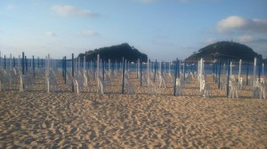 playa-san-sebastián-ondarreta
