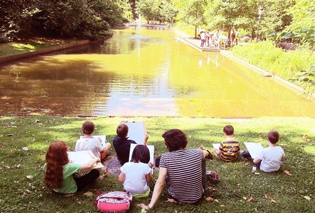 summer-camp-donostia-academia