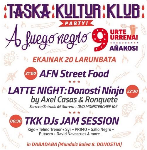 taska-kultur-klub-9años