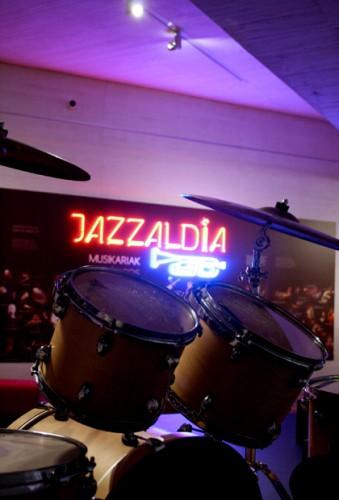 jazzaldia-50-años-expo-donostia