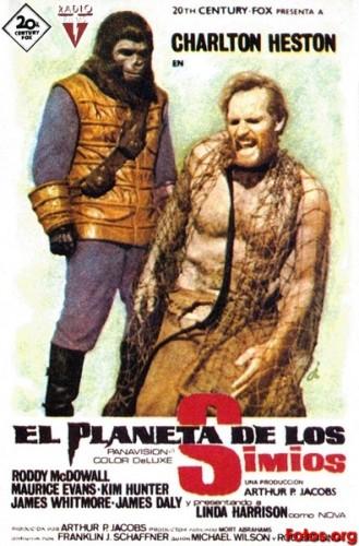 1968-El-planeta-de-los-simios-Franklin-J-Schaffner-esp-2