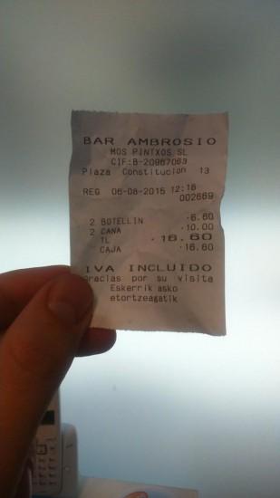 ambrosio-ticket