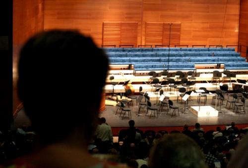 quincena-musical-1