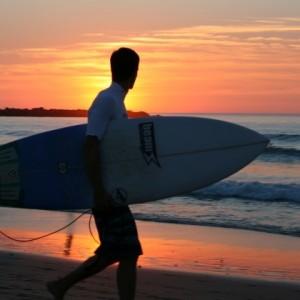 surf-donostia-san-sebastián