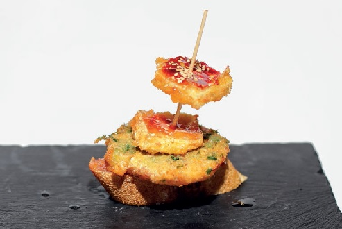 pintxo-tomate-piazzeta