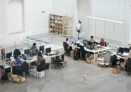tabakalera-biblioteca