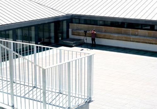 terraza-exterior-tabakalera