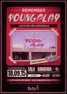 young-play-hernani-cartel-remember