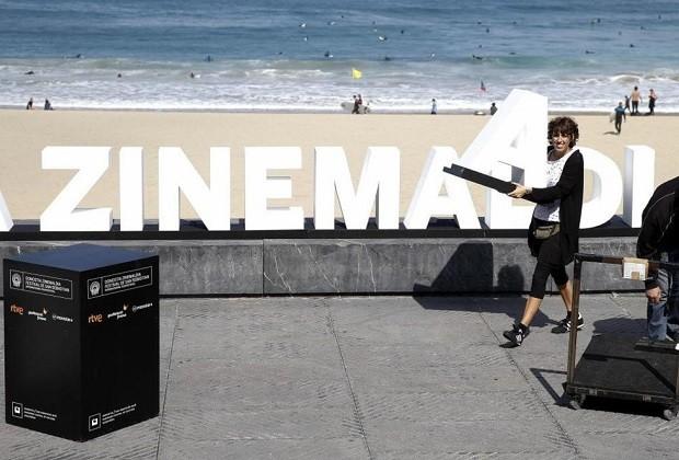 zinemaldia-donostia-festival-de-cine