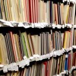 komikigunea-depósito-libros