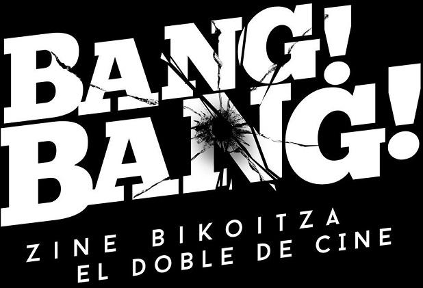 bang-bang-logo