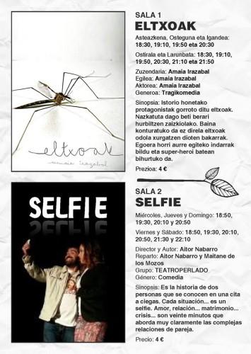 eltxoak-selfie-sekadero