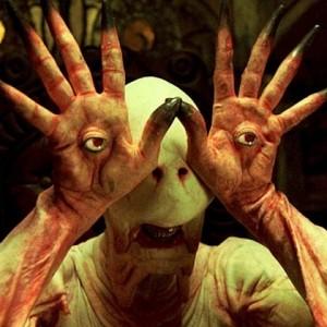 iberia-fx-efectos-especiales-terror