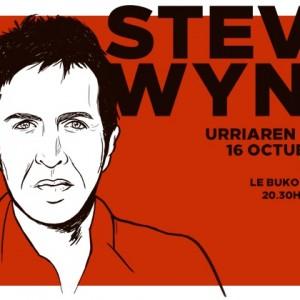 steve-wynn (1)