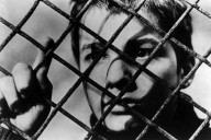 400-Blows-golpes-coups-truffaut