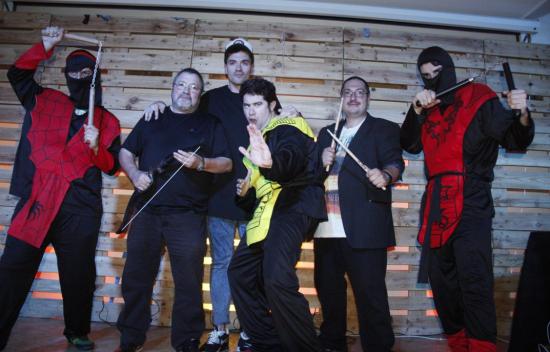 axel-casas-ronquete-ninja