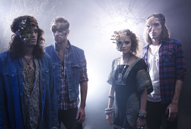 crystal_fighters
