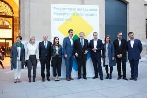 donostia-2016-san-sebastian-programa-tabakalera-donosti-presentación