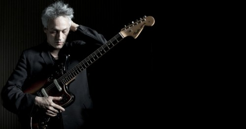 marc-ribot-and-the-young-philadelphians