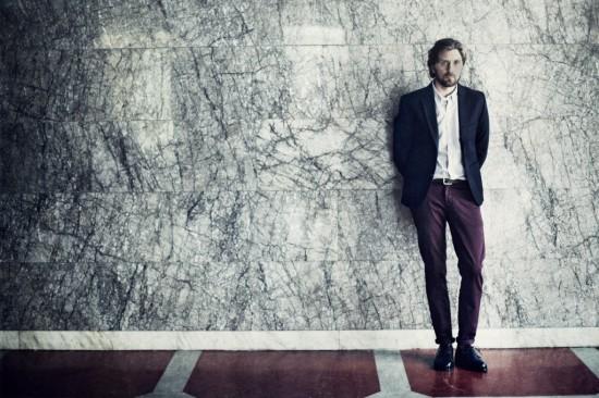 ruben-ostlund-director-suecia