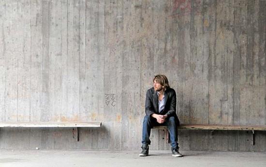 ruben-ostlund-director-suecia-turist