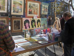 Feria-arte-boulevard