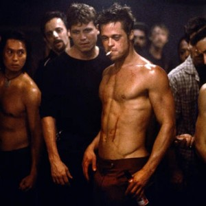 fight-club-brad-pitt
