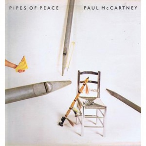 paul_mccartney_pipesofpeace1