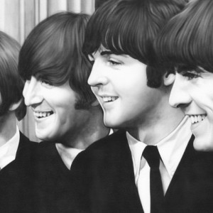 the-beatles-kulturaldia