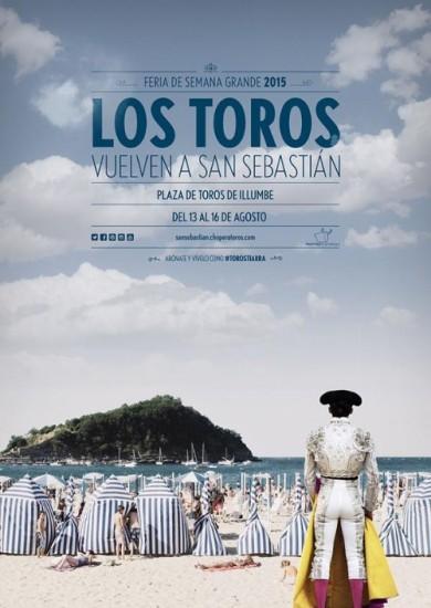 toros-Donostia-regreso