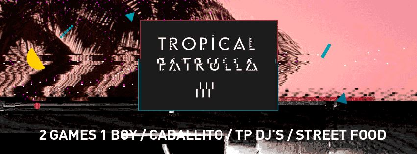 tropical-patrulla