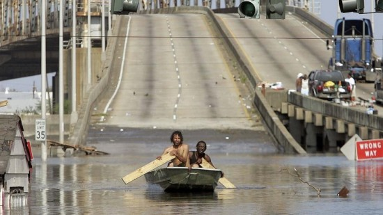 when-the-levees-broke