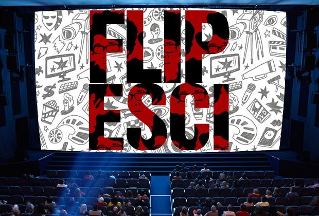 portada-flipesci