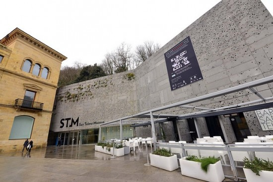 san-telmo-museo