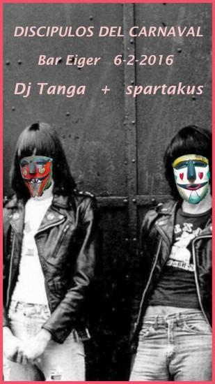 dj-tanga-spartakus