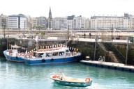 donostia-puerto