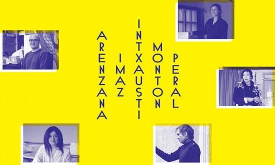 exposicion_arenzana_imaz_intxausti_monton_peral