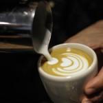 sakona-cafe-con-amor