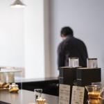 sakona-cafe-tostero