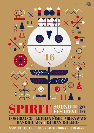 spirit-sound-festival