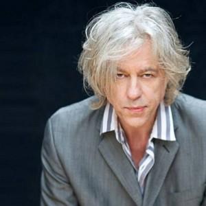 Bob-Geldof-speaker-940x660
